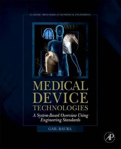 Best Biomedical Engineer Images On   Medical