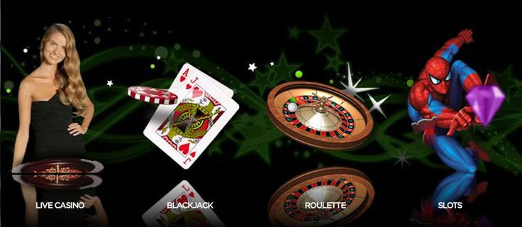 We are giving a chance for playing Online Casino Finland, don't get late for playing online games just visit at mrmega.com. https://www.mrmega.com/Online-Casino-Finland