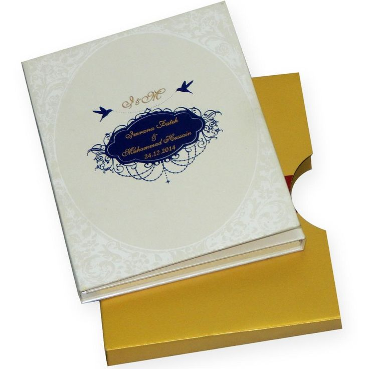 288 best indian wedding cards images on indian wedding