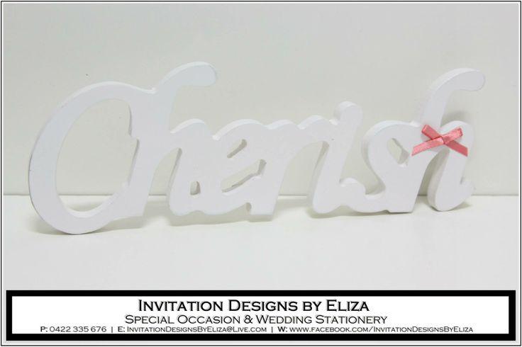 Table Names {Wedding} Coral,Black & White Theme www.facebook.com/InvitationDesignsByEliza