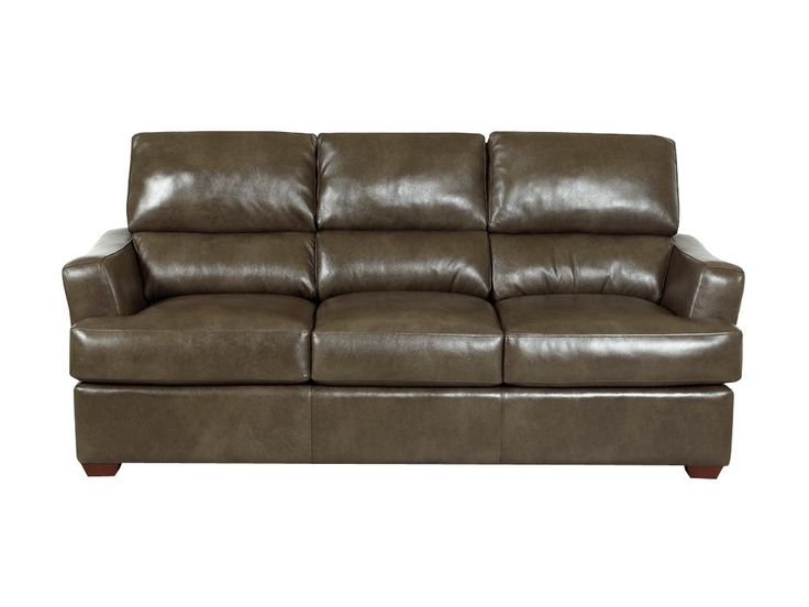 Amazing Klaussner Living Room Brice Sofa LT76300 S   Klaussner Home Furnishings    Asheboro, North Carolina