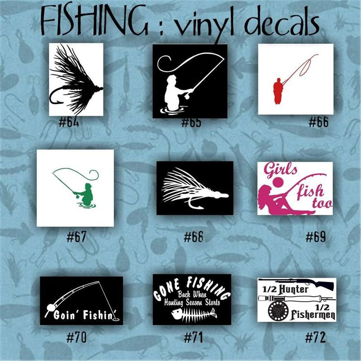Best Family Stickers Images On Pinterest Family Stickers Car - Custom vinyl stickerscreate a custom sticker or decal car stickers