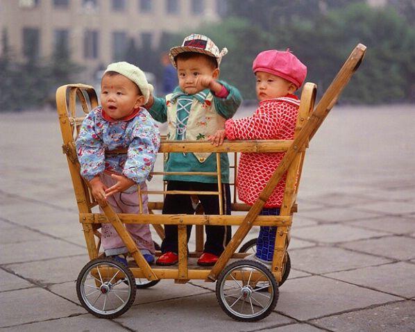 Beijing, ChinaPhotographers, Little One, Beijing China, Canvas, Children, Baskets, Prints, Stylish Kids, Tienemen Squares