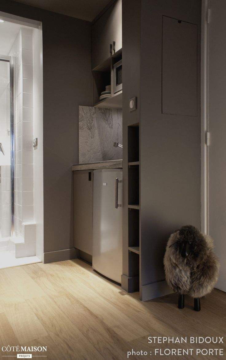 1000 images about amanager 1 studio sur pinterest studios mezzanine et bureaux. Black Bedroom Furniture Sets. Home Design Ideas