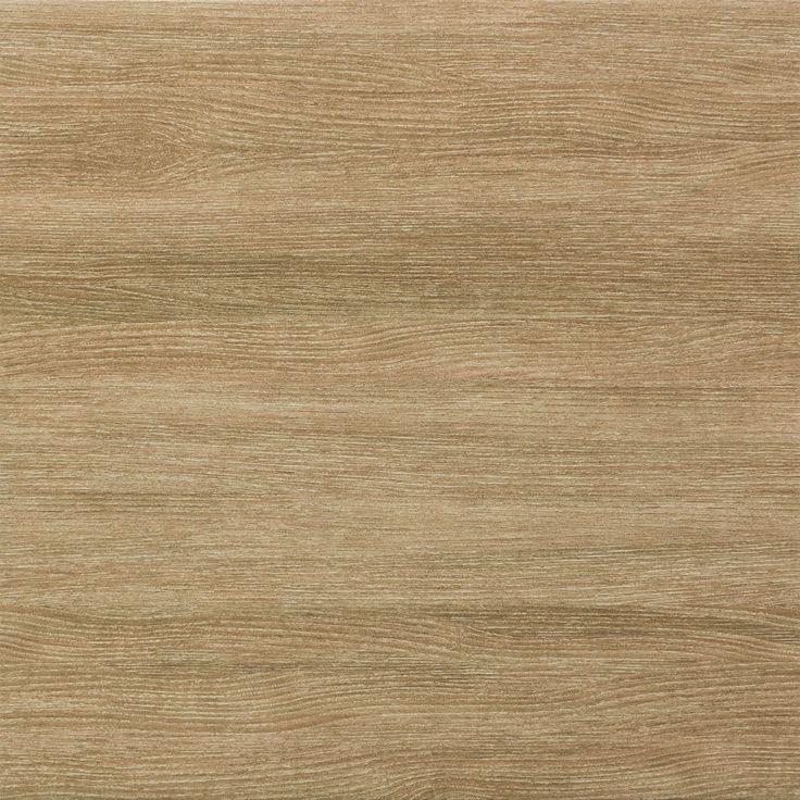 Ilma brown | Tubądzin