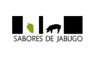 https://saboresdejabugo.com  Tienda Online con los mejores ibéricos de bellota de Jabugo. Calidad Certificada. Entrega en 48 horas  jamon iberico,  jamon iberico de bellota,  comprar jamon iberico, jamon de jabugo, jamones de bellota