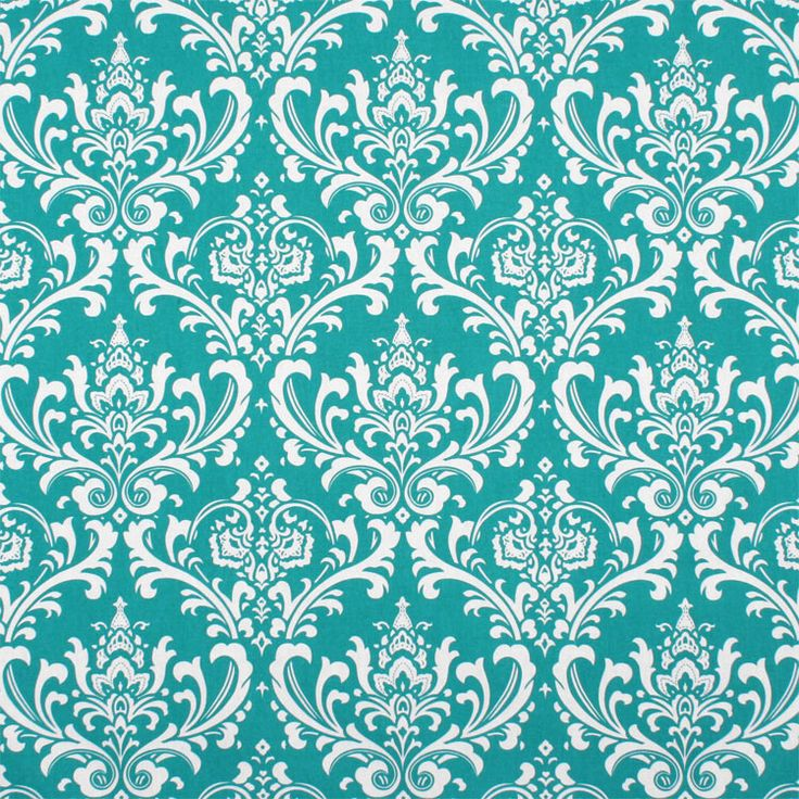 17 Best Images About FABRIC On Pinterest Amy Butler Online Fabric Store