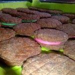 Dětské sušenky