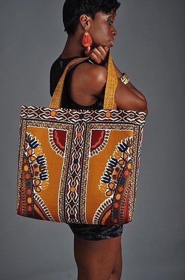 AYA MORRISON | GHANA FASHION