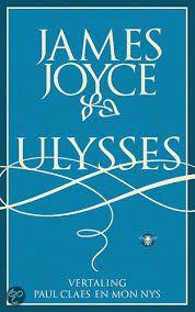 James Joyce's meesterwerk, de onovertroffen evocatie van één dag in Dublin aan het begin van de twintigste eeuw, 16 juni 1904. Een roman met een ongelooflijke rijkdom aan taalspelen, tekstregisters, klankeffecten, referenties, stijlen en dialecten, en een hoogtepunt van complexiteit en raffinement.