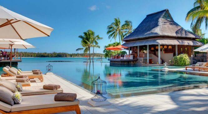 Atollo di Ari, paradiso del benessere alle Maldive