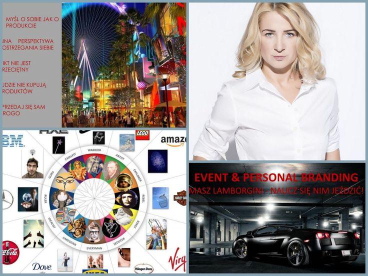Joanna Janowicz  Personal branding i event planning - jak być wiarygodnym event managerem? #eventy #eventplanning #personalbranding http://www.konferencje.pl/art/badz-wiarygodnym-event-managerem-wykorzystaj-personal-branding,862.html