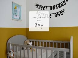 Afbeeldingsresultaat voor okergeel babykamer