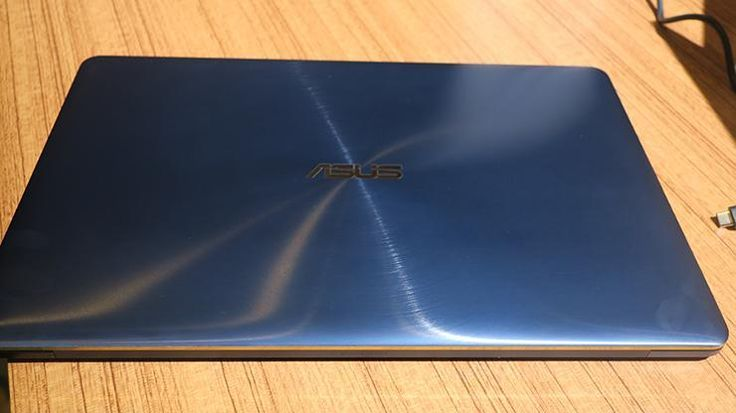 Asus Zenbook 3 Deluxe review, release date, price and Specs