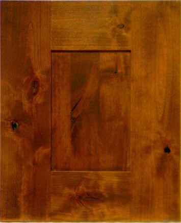 Koch Doors & Koch Doors Timely Frames Hardware \u0026 Pre-Finishing