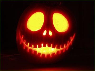 45 besten tischdeko herbst halloween bilder auf. Black Bedroom Furniture Sets. Home Design Ideas