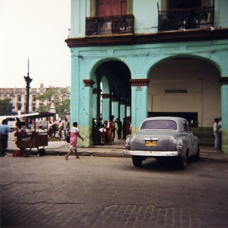 Cuba Plastica-005.jpg