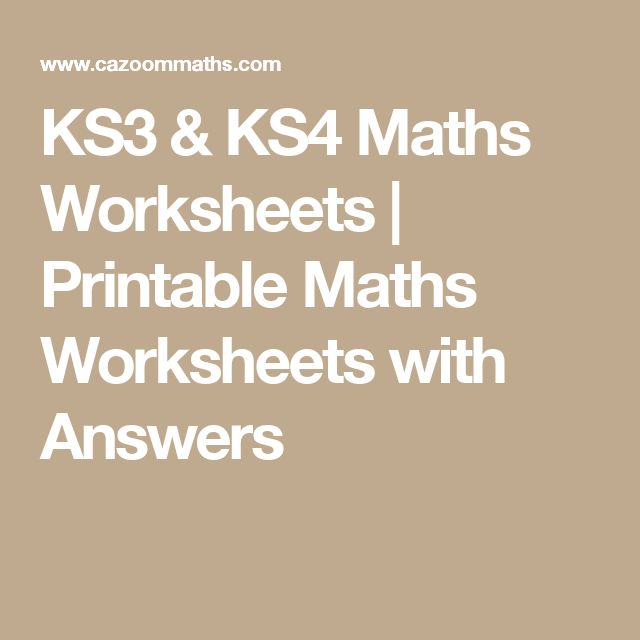 Simple Measurement Worksheets Word Best  Ks Maths Worksheets Ideas Only On Pinterest  Color By  Worksheets On Countable And Uncountable Nouns Excel with Math-aids Worksheets Ks  Ks Maths Worksheets  Printable Maths Worksheets With Answers Two Times Table Worksheet Word