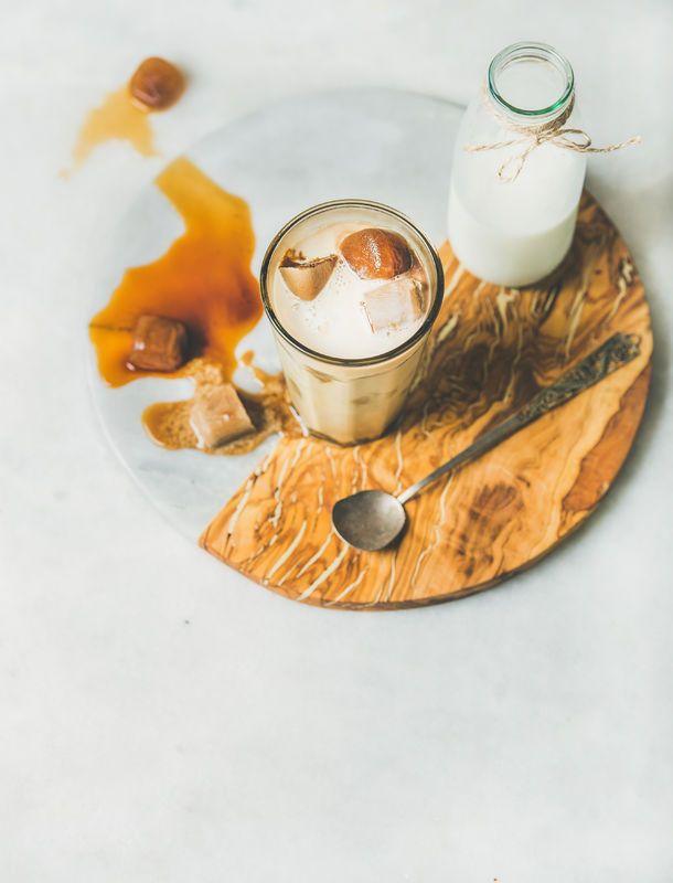5 trików, dzięki którym odkryjesz smak kawy na nowo, fot. Fotolia