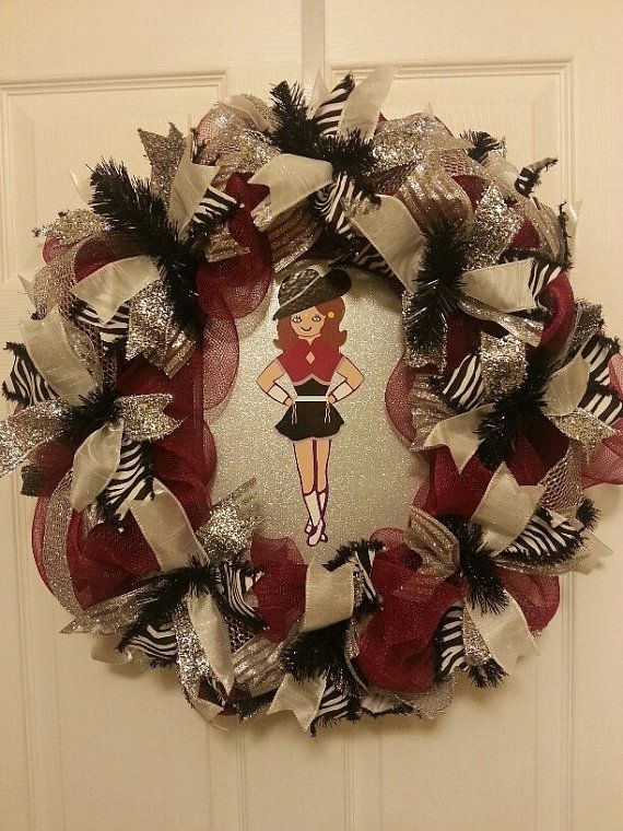 Hey, I found this really awesome Etsy listing at https://www.etsy.com/listing/193349015/pearland-high-school-prancer-drill-team