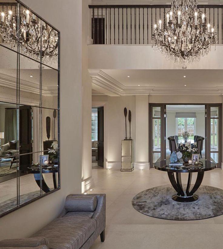 Foyer Grand Large Perpignan : Best home entry foyer images on pinterest