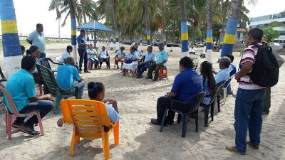 Corpoguajira: Riohacha entre las cinco playas piloto seleccionadas para Bandera Azul