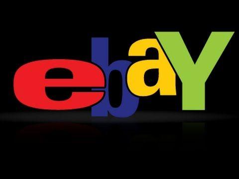▶️ eBay cuccos ...#5