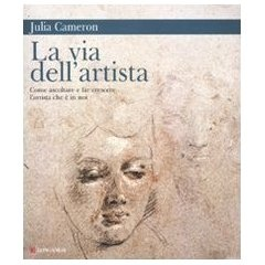 La via dell'artista (Julia Cameron)