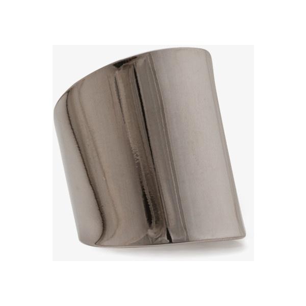 mine, mine, mine! FOREVER 21 Adjustable Knuckle Ring (12 RON) found on Polyvore