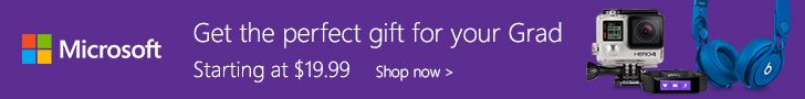 Computronics and  Accessories Resources: Microsoft Store - online shopping of the latest Te...