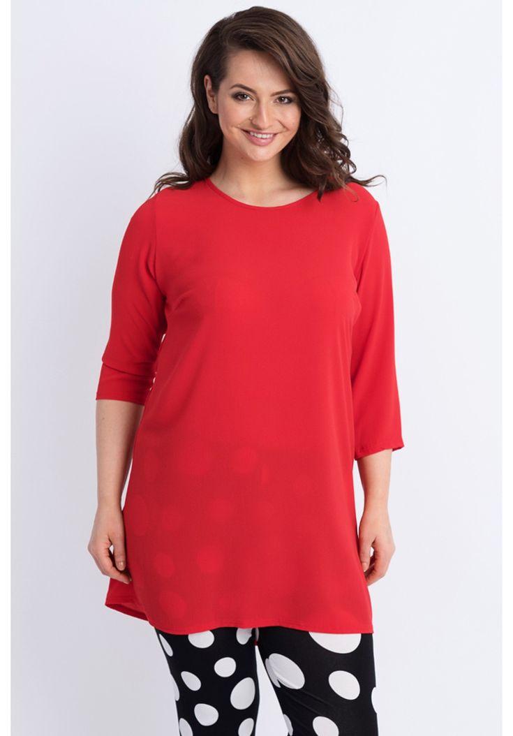Simply is the new fashion. Www.magnafashion.com www.curvyfashionplaza.com @adelalupsemodel @magnafashion #curvy #adelalupse #plussize #plussizefashion #newcollection #curvyfashion #model #tvhost #black #dress #holland #amsterdam #happiness #confidence #inspiration #world #motivation #bodypositive #shop #shopping #curves