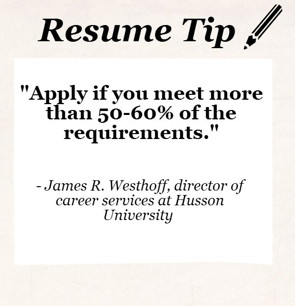 17 best images about killer resumes on resume