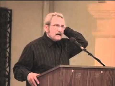 Michael Parenti :: Empire v Veterans: Who Pays & Who Benefits from Global Wars • 2010 https://www.youtube.com/watch?v=srlJrhRuHDo [last Q mixed economy is best, socialist & capitalist]