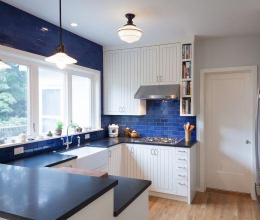 161 besten Kitchen Ideas Bilder auf Pinterest | Küchen, Innenräume ...