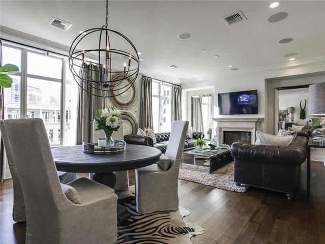 $1,600,000 - One of a kind floor plan in prestigious Residences at the Ritz-Carlton. Designer s personal home with renovated kitchen, Cali closets, exceptional closet space. Control 4 AV, 2 ice makers, wet bar, double terrace, 2 wine fridges, elegant lighting, beautiful, transitional finishes.