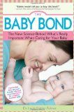 A List of Best Parenting/Baby Books from The Art of Making a Baby.