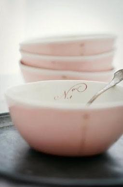 http://gleena.com/  gleena ceramics