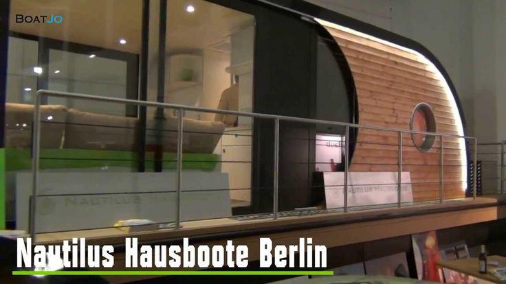 Nautilus Hausboote Berlin beautiful nautilus hausboote berlin photos kosherelsalvador com