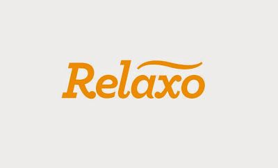Relaxo Footwears Ltd has informed BSE that the Board of Directors of the Company at its meeting held on May 09, 2015, has recommended following:1. The Board of Directors has recommended a dividend at the rate of Re. 1.00 per share of face value of Re. 1.00 - See more at: http://ways2capital-review.blogspot.in/2015/05/relaxo-footwears-recommend-bonus-issue.html#sthash.JAerVJeS.dpuf