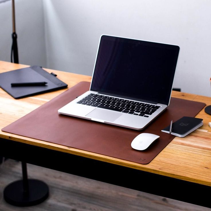 best 20+ leather desk pad ideas on pinterest | leather projects