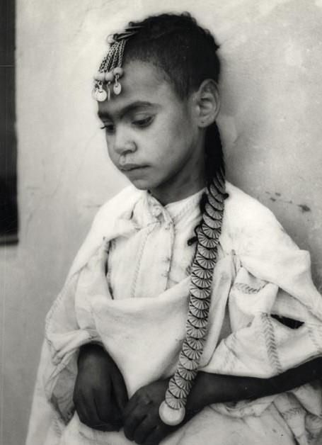 Jewish boy from Morocco, 1800s.    #Islam #Sufism #Esoterism #Mysticism #Spirituality #God #Religion #Allah #Islamicshop #Sufishop #Kiswah #kiswa #Morocco #Judaism