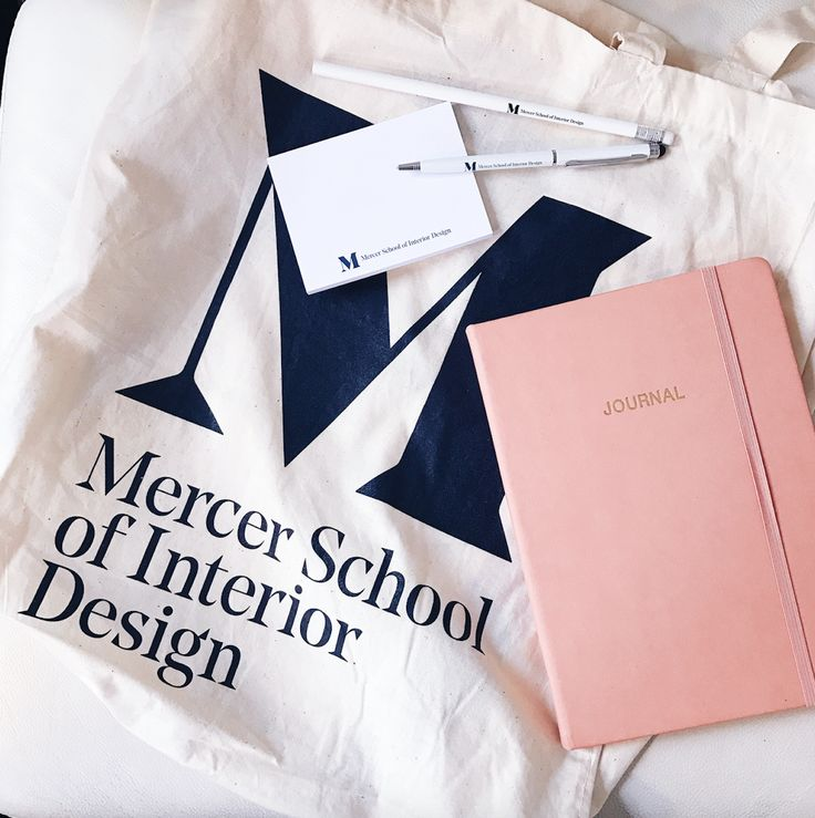 Are you interested in studying with us? Give us a call on (03) 9999 1151 or download a brochure from our website: www.mercer.edu.au