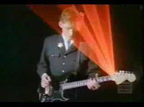 Frankie Goes to Hollywood - Relax (original version)