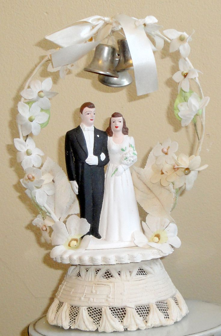 antique wedding cake decorations 17 best images about wedding cake toppers on 10794