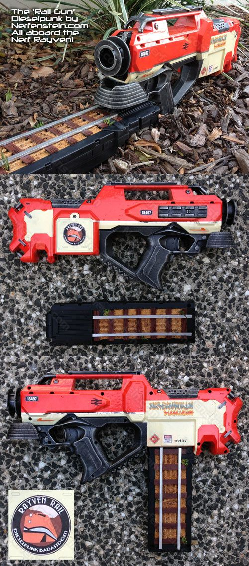 25+ Craft heat gun australia ideas in 2021