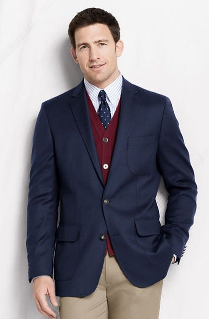843 best images about Suit-tie-shirt combos on Pinterest | Brown ...