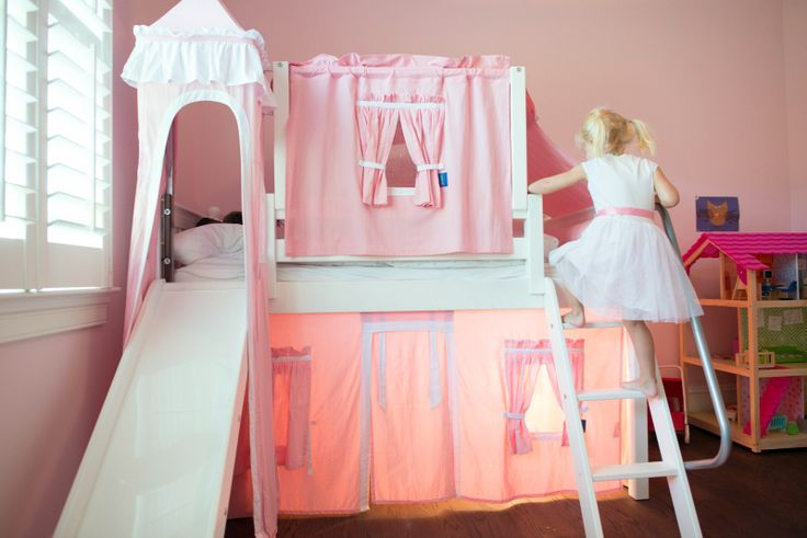 1000 images about Inspiring Kids Bedrooms on Pinterest
