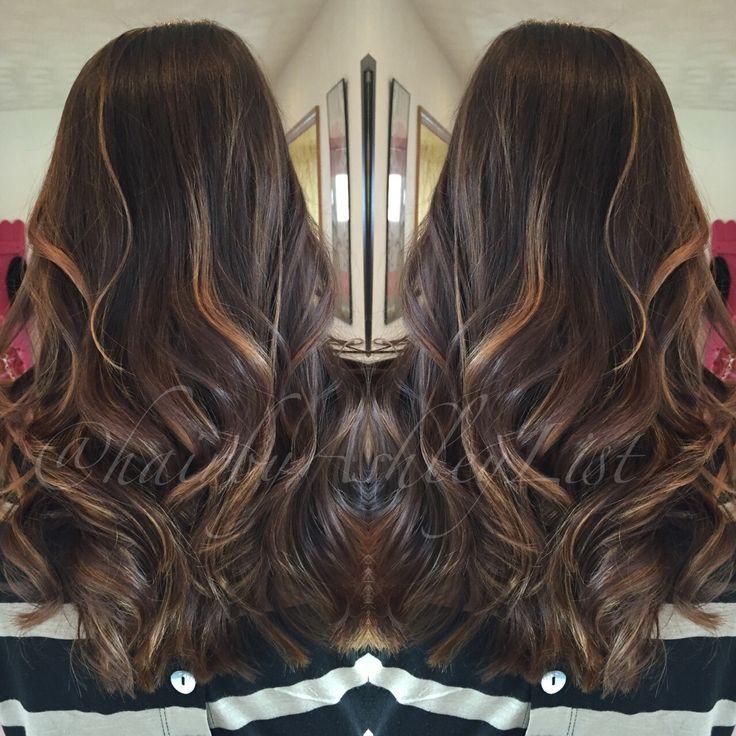 Redken Hair Color During Pregnancy