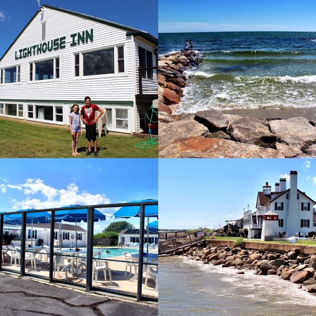 Best Restaurant Cape Cod: 17 Best Images About Cape Cod/Nantucket Islands And Homes
