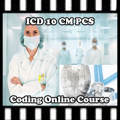 icd 10 pcs essay Californiahiaorg 11 icd-10-pcs coding tip coding clinic is the official resource and authority for icd-10 coding rules and conventions this tip sheet was developed by the chia coding and data quality committee as an education resource.